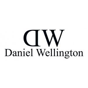 Hodinky DANIEL WELLINGTON  bf018a303c