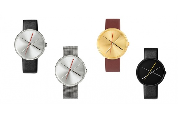 O značce PROJECT WATCHES