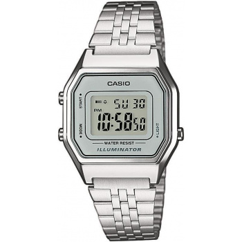 CASIO - Retro LA 680A-7