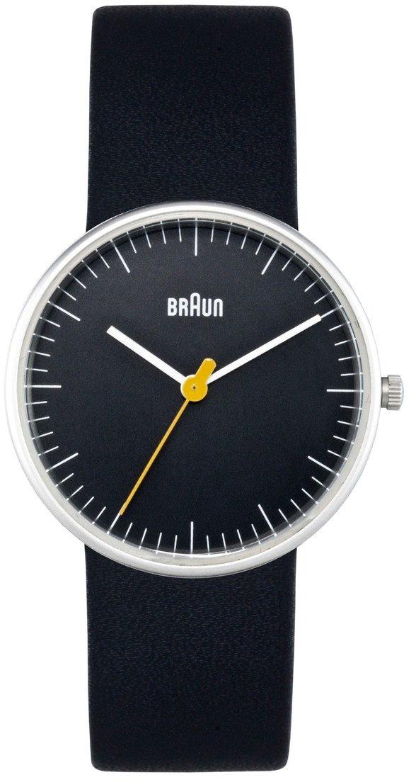 BRAUN BN0021 - 66525 + dárek zdarma