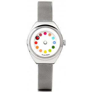 Hodinky MR JONES WATCHES Cyclops - Ladies