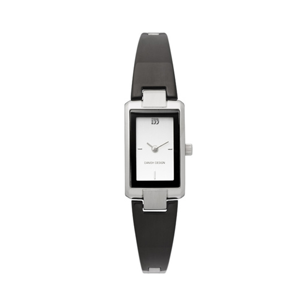 Hodinky DANISH DESIGN Unisex Stainless Steel IV62Q865 Danish Design