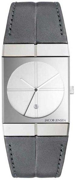 JACOB JENSEN Icon 232 + dárek zdarma