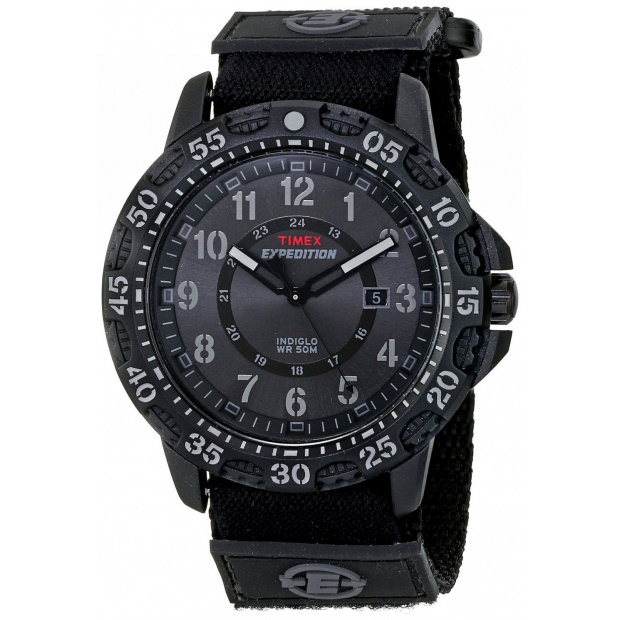 TIMEX Originals Timex Expedition T49997