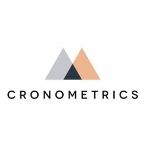 Hodinky CRONOMETRICS The Architect CM01WS16