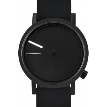 PROJECT WATCHES Outside Watch / Silicone