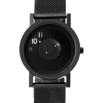 PROJECT WATCHES Reveal Classic Watch / Metal Mesh - 33mm