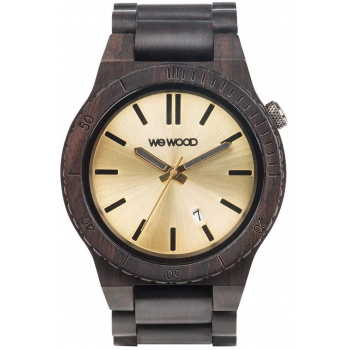 WEWOOD ARROW - BLACK GOLD