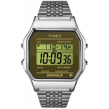 TIMEX Originals TW2P58500