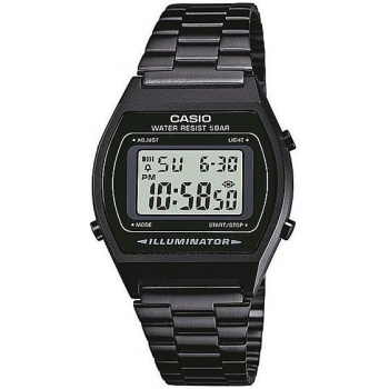 CASIO - Retro B 640WB-1A