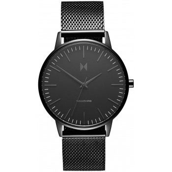 MVMT BOULEVARD SERIES - 38 MM MELROSE