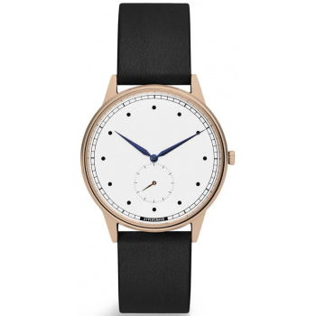 HYPERGRAND SIGNATURE - ROSE GOLD WHITE BLACK