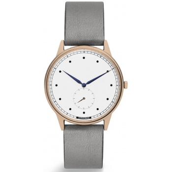 HYPERGRAND SIGNATURE - ROSE GOLD WHITE GREY