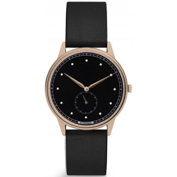 HYPERGRAND SIGNATURE - ROSE GOLD BLACK