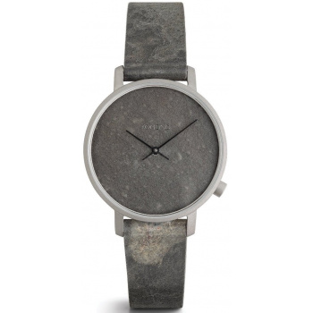 KOMONO THE HARLOW GREY SLATE