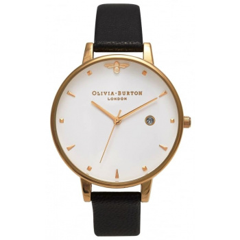 OLIVIA BURTON QUEEN BEE OB16AM86