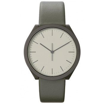NORMAL TIMEPIECES HIBI H23-L18GR