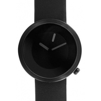 NAVA YUGEN BLACK 39 MM