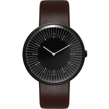 NOMAD OUTLINE - BLACK/BLACK/BROWN