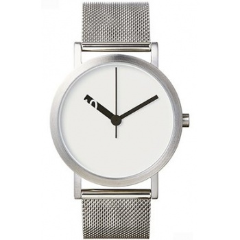 NORMAL TIMEPIECES EXTRA NORMAL GRANDE EN21-M20SS