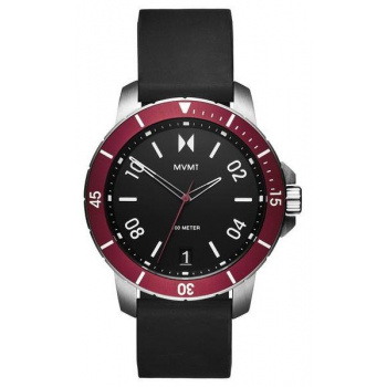 MVMT MODERN SPORT SERIES - 42 MM MARINER