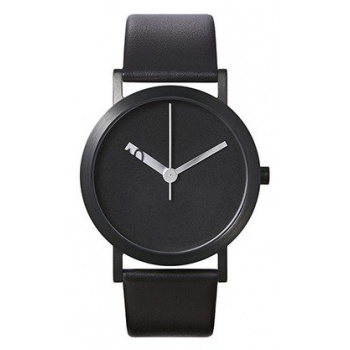 NORMAL TIMEPIECES EXTRA NORMAL GRANDE EN23-L20BL