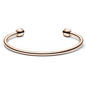 MVMT CROWN CUFF ROSE GOLD
