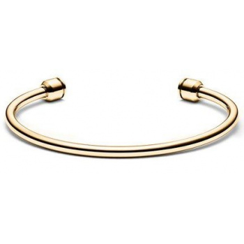 MVMT CROWN CUFF GOLD
