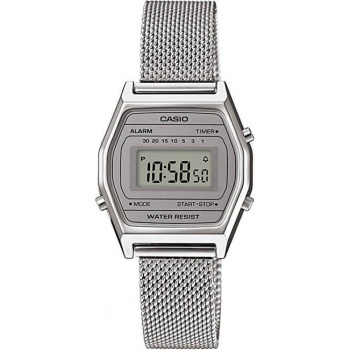CASIO - Retro LA 690WEM-7