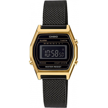 CASIO - Retro LA 690WEMB-1B