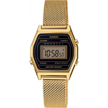 CASIO - Retro LA 690WEMY-1