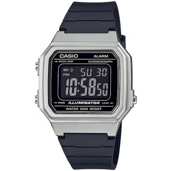 CASIO - Retro W-217HM-7BVEF