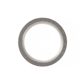 22 DESIGN STUDIO Tube Ring Original