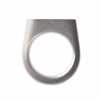 22 DESIGN STUDIO Upright Ring Original