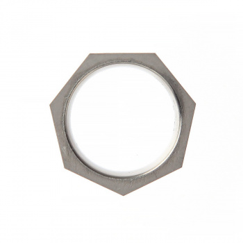 22 DESIGN STUDIO Seven Ring Original