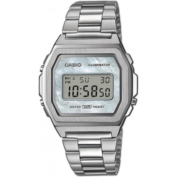 CASIO - Retro A1000D-7EF