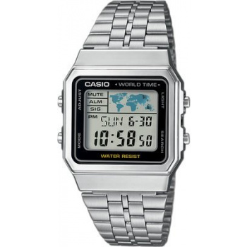 CASIO - Retro A500WEA-1EF
