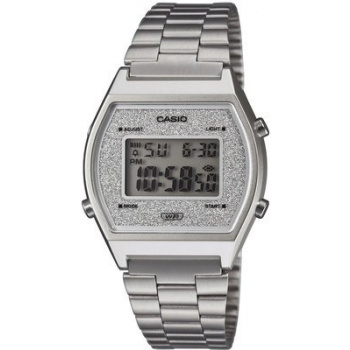 CASIO - Retro B640WDG-7EF